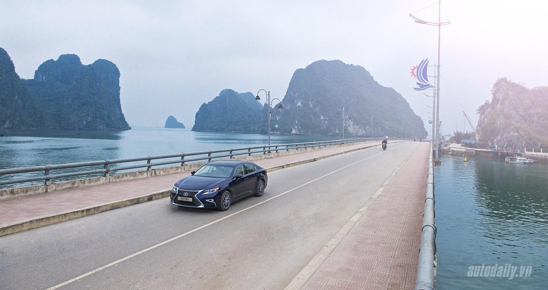 Lexus ES350 (10).jpg