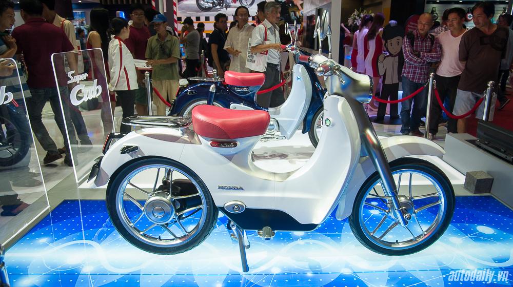 Honda_Cub (11).jpg