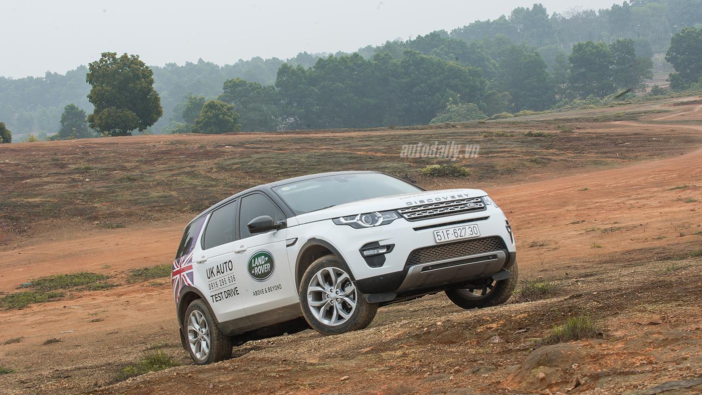 Discovery Sport (49).jpg