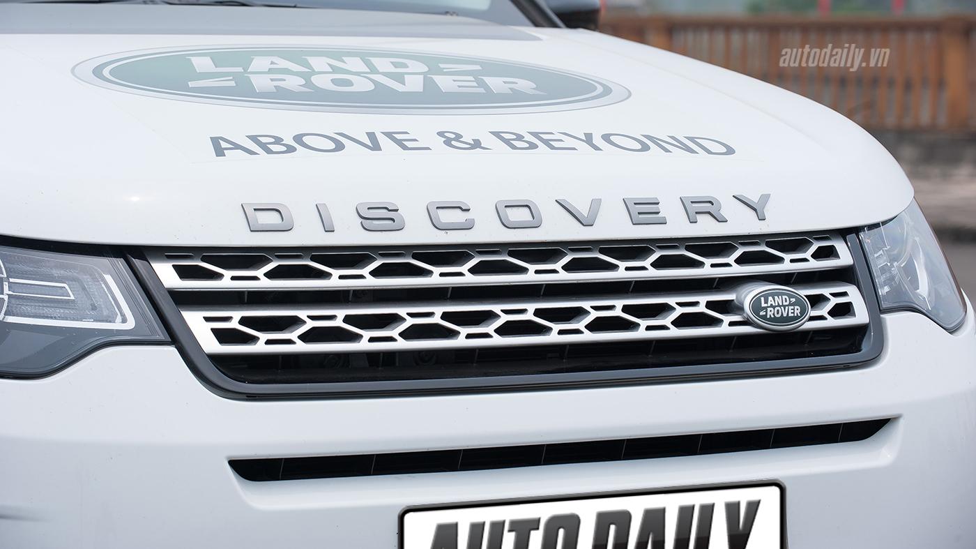 Discovery Sport (59).jpg