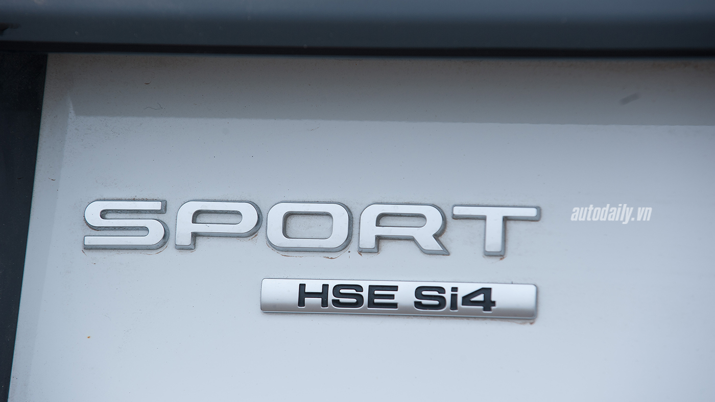 Discovery Sport (62).jpg