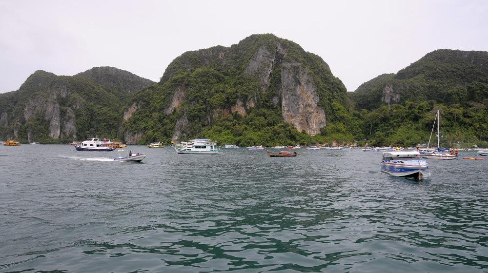 mercedes-caravan-vietnam-campuchia-thailand-ngay-4 (27).jpg