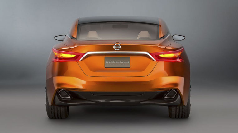 nissan-sport-sedan-concept (2).jpg