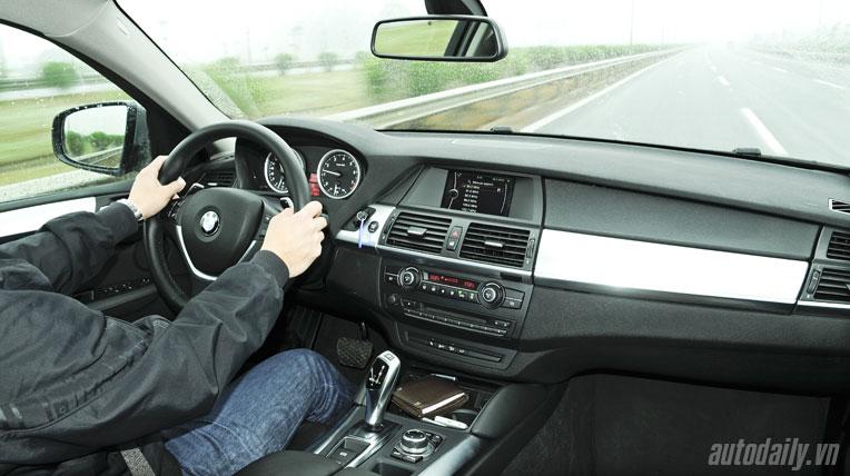 Autodaily-BMW-X6 (37).jpg