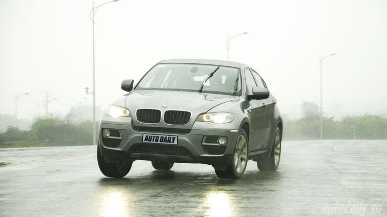 Autodaily-BMW-X6 (8).jpg