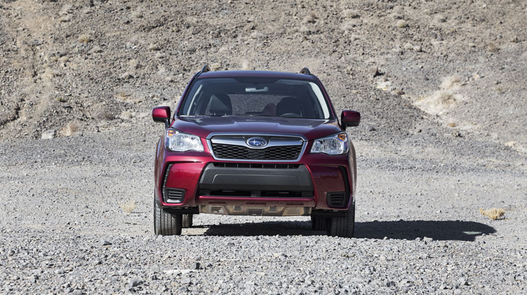 2014-Subaru-Forester-20XT-front-end.jpg