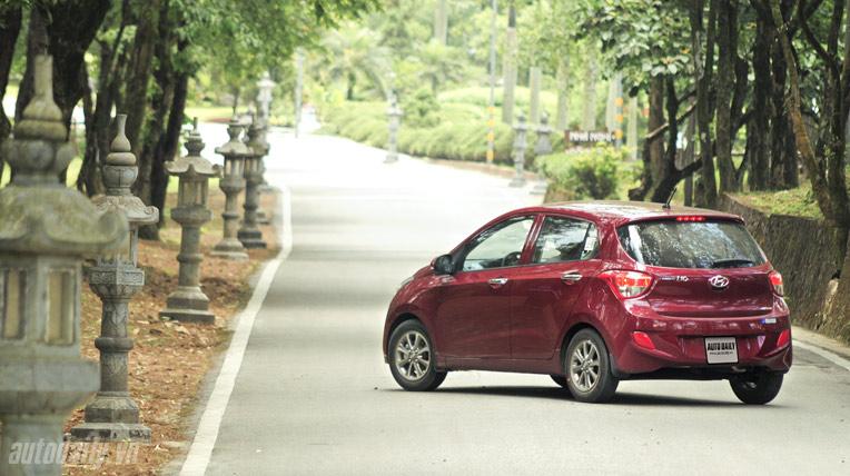Hyundai-grand-i10 (20).jpg