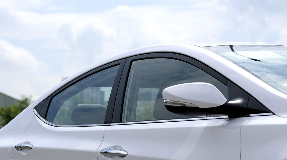 Hyundai-Elantra (29).jpg