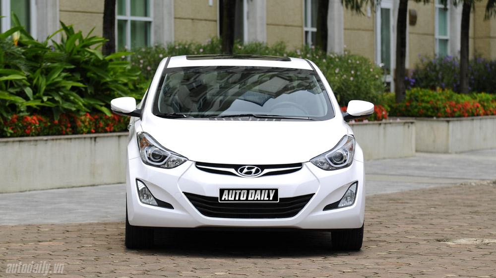 Hyundai-Elantra (6).jpg