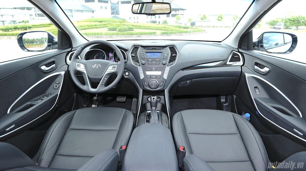 Hyundai-Santafe-2014 (32).jpg
