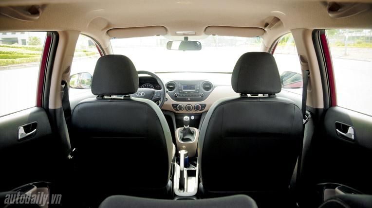 Hyundai-grand-i10 (54).jpg