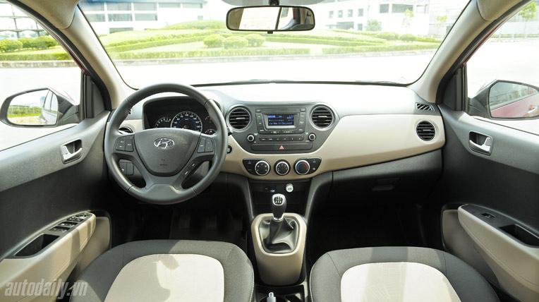 Hyundai-grand-i10 (43).jpg