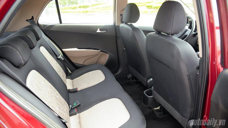 Hyundai-grand-i10 (52).jpg