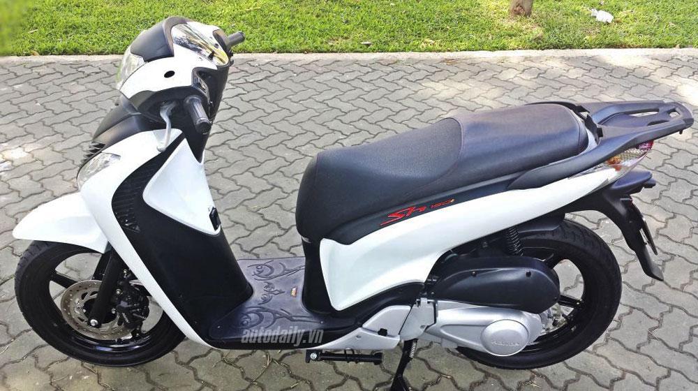 autodaily-Honda-SH-Italia-(3).jpg