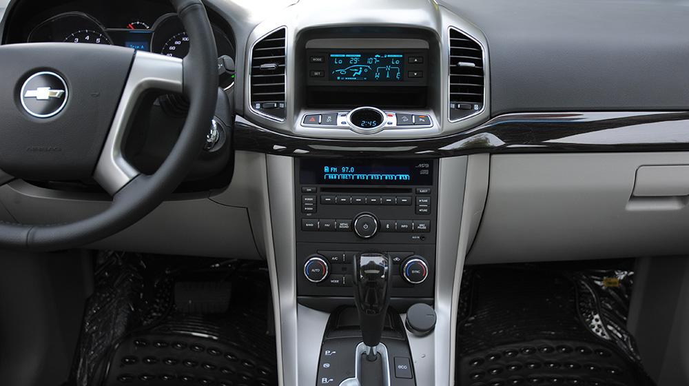 Chevrolet-Captiva-LTZ-2014-13