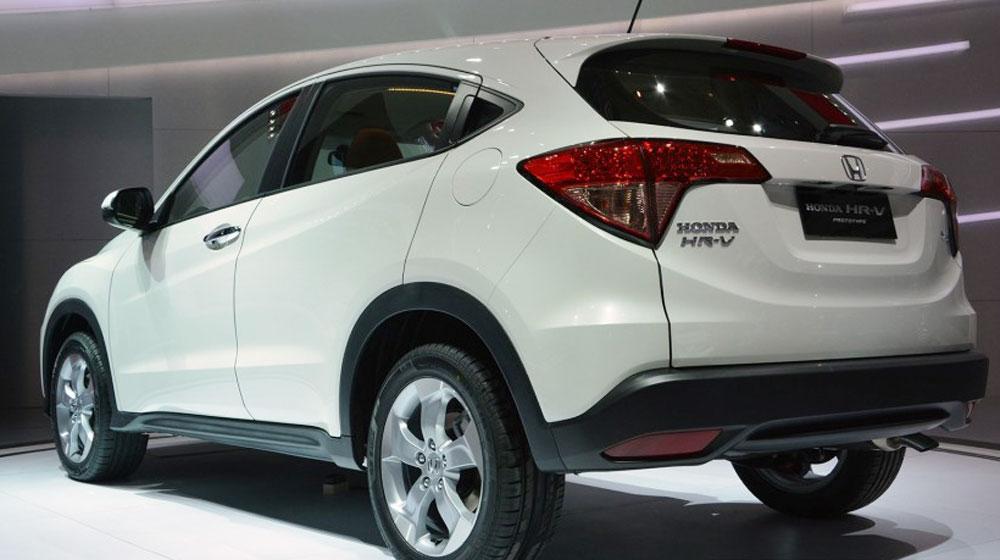 Honda-HR-V (6).jpg