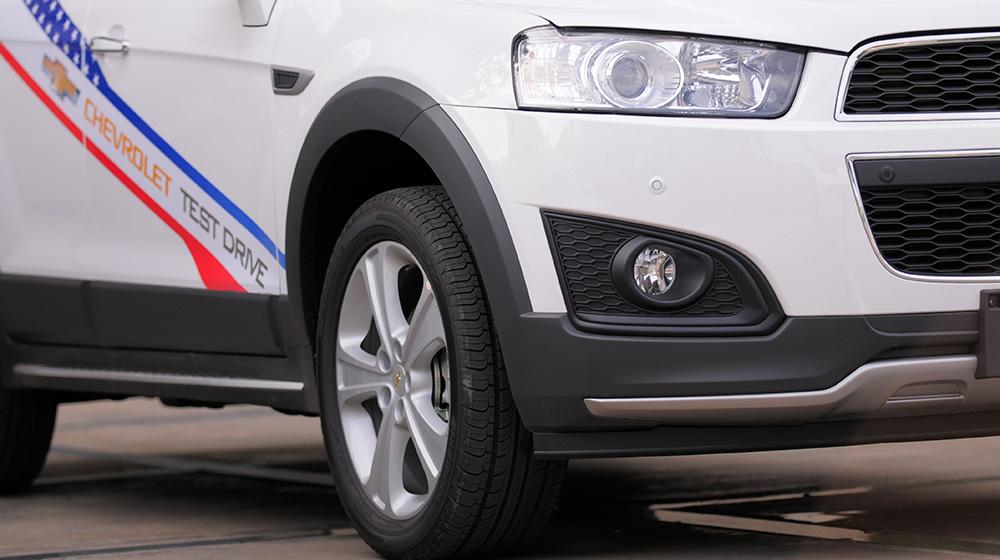 Chevrolet-Captiva-2014 (2).jpg