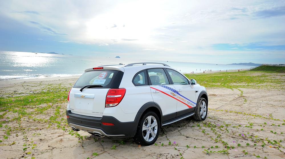 Chevrolet-Captiva-2014 (5).jpg