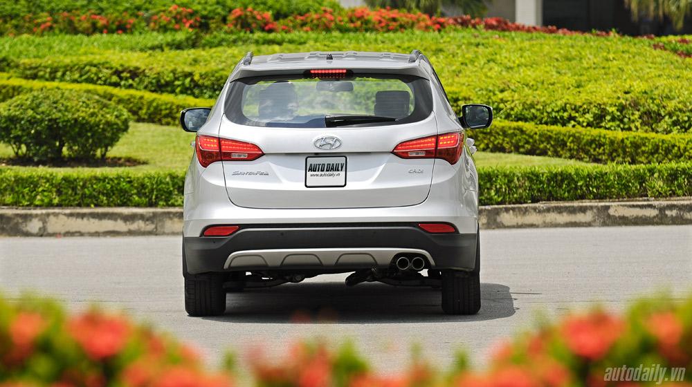Hyundai-Santafe-2014 (5)-1 (1).jpg