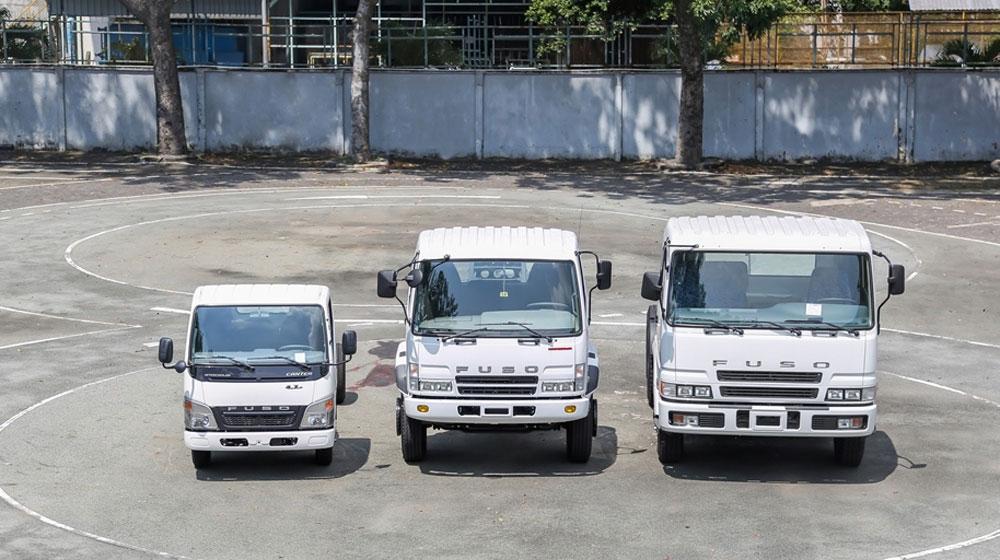 fuso-truck1.jpg
