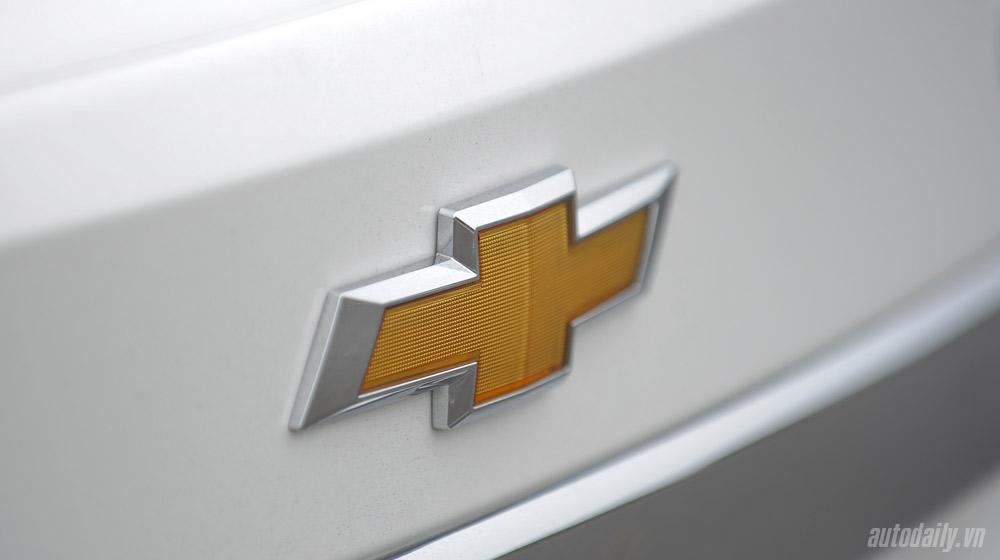 Chevrolet Cruze  2014 (36).jpg