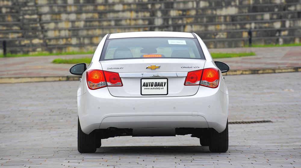 Chevrolet Cruze  2014(20).jpg