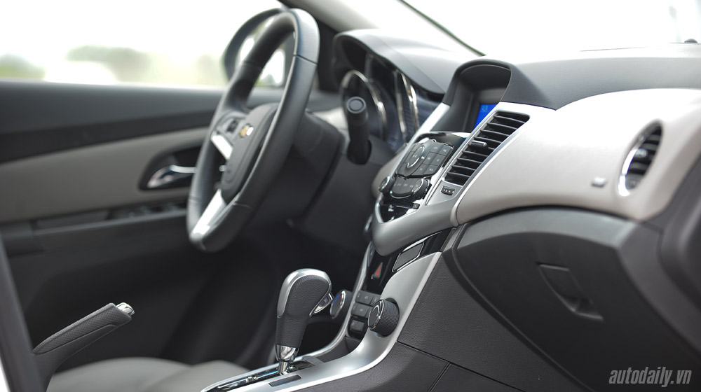 Chevrolet Cruze  2014(52).jpg