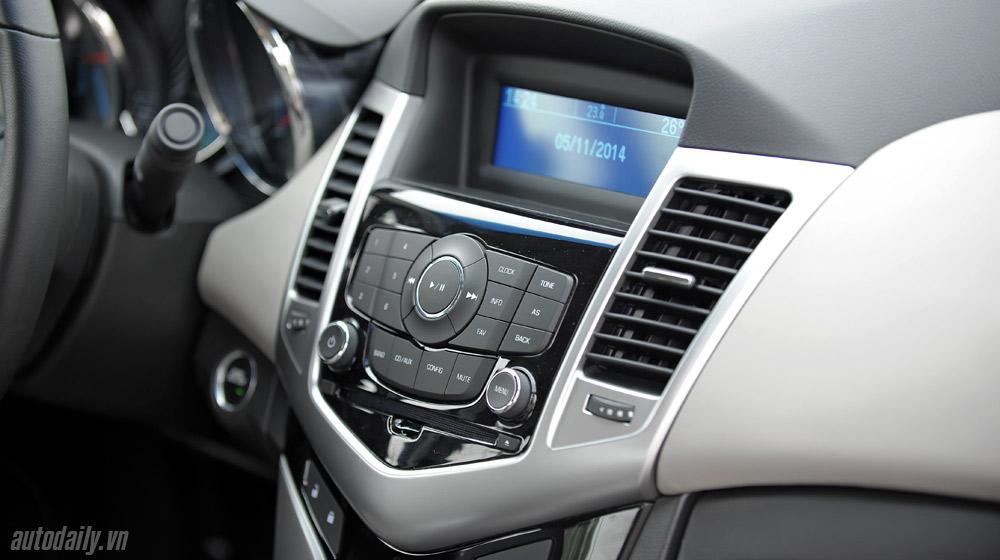 Chevrolet Cruze  2014(53).jpg