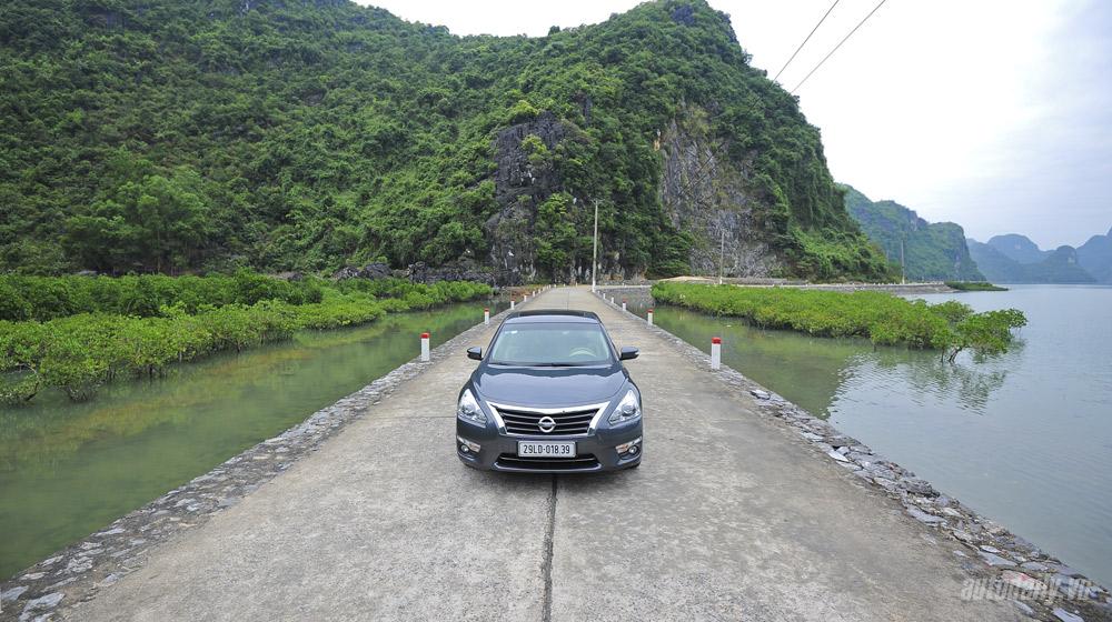 Nissan Teana 2014 (35).jpg