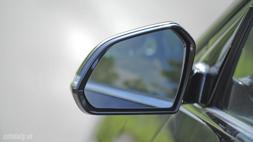 Hyundai Sonata 2014 (25).jpg