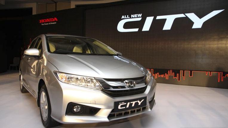autodaily-honda-city-2014-1 (1).jpg