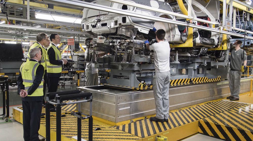 Bentley-Crewe-plant-3.jpg