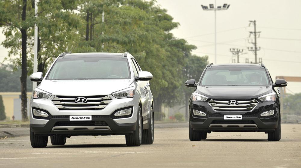 Hyundai-SantaFe-2015-(8).jpg