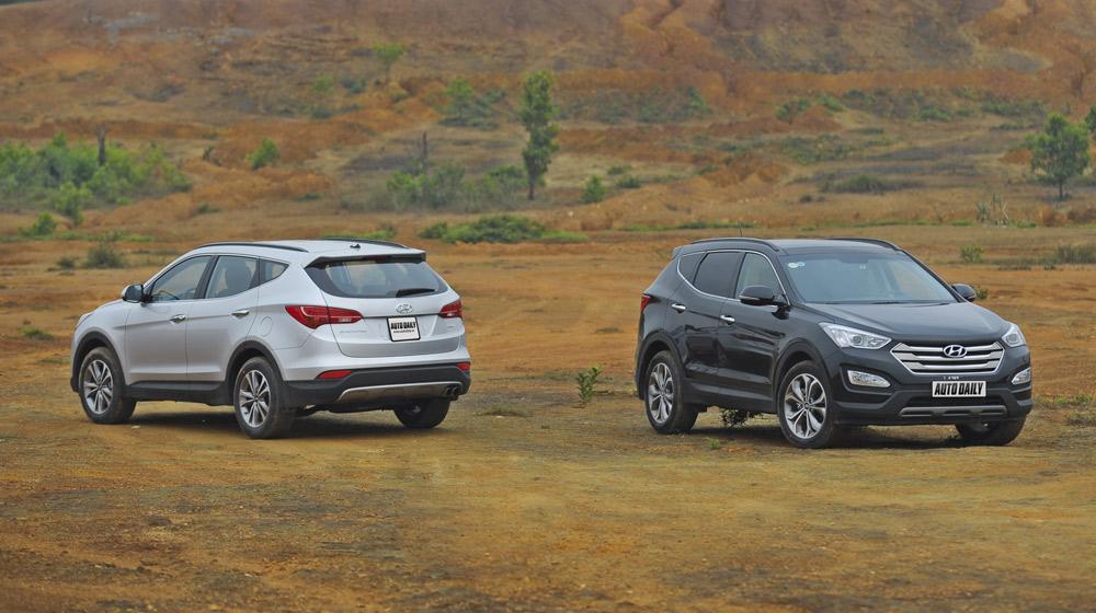 Hyundai Santafe 2014 (12).jpg