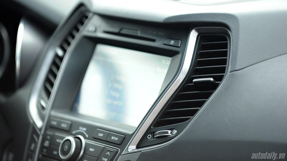 Hyundai Santafe 2014 (42).jpg