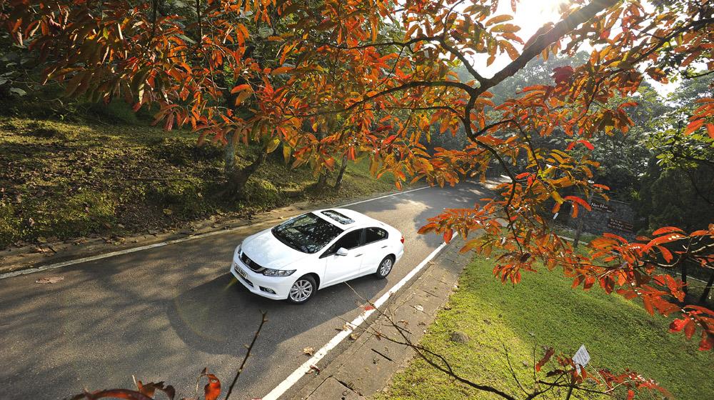 Honda Civic 2015 (3).jpg