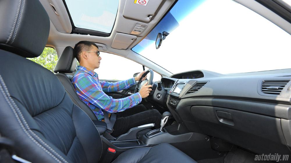 Honda Civic 2015 (46).jpg