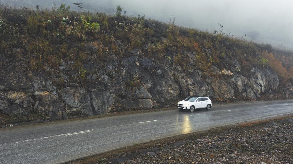 Mitsubishi Outlander Sport 2015 (26).jpg
