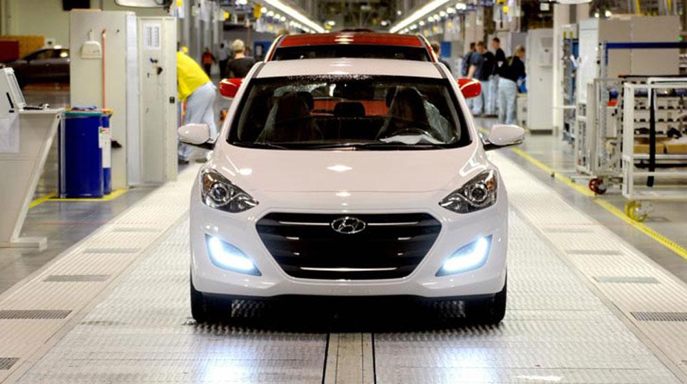 Hyundai-i30-0.jpg
