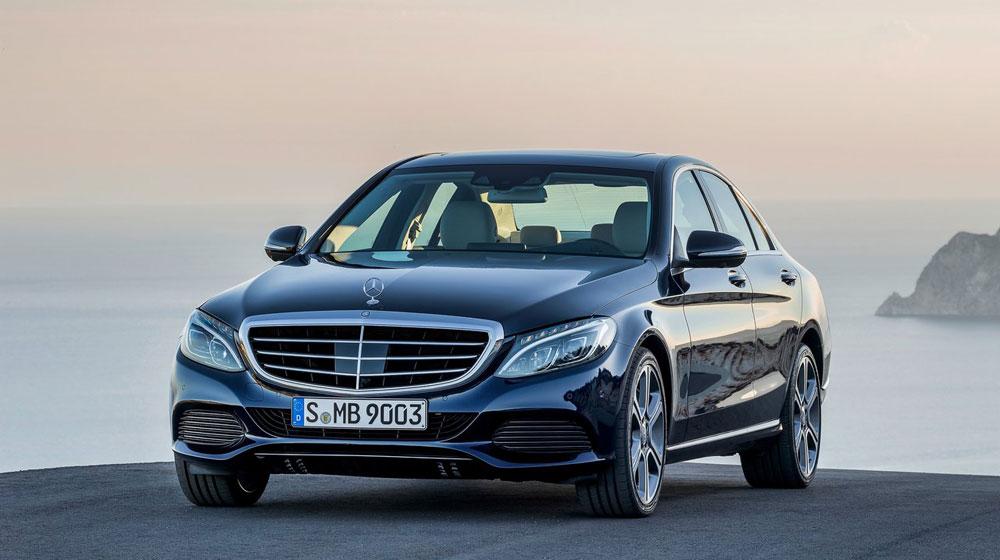 Mercedes-Benz-C-Class_2015.jpg