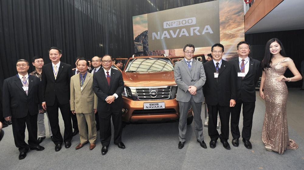 ra mat NP300 Navara  2015 (6).jpg