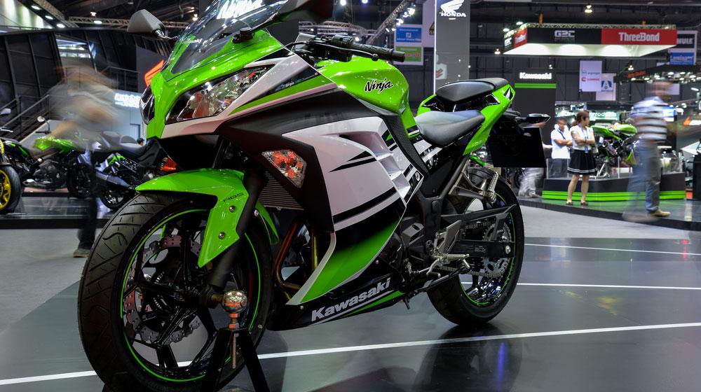 Kawasaki-bike-14.jpg