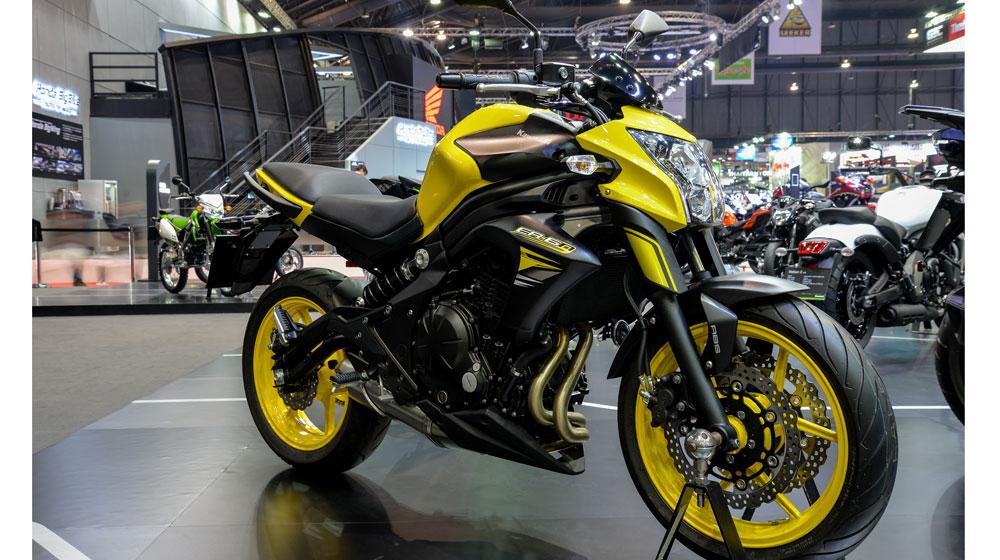 Kawasaki-bike-18.jpg