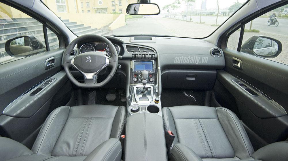 Peugeot-3008-(42).jpg