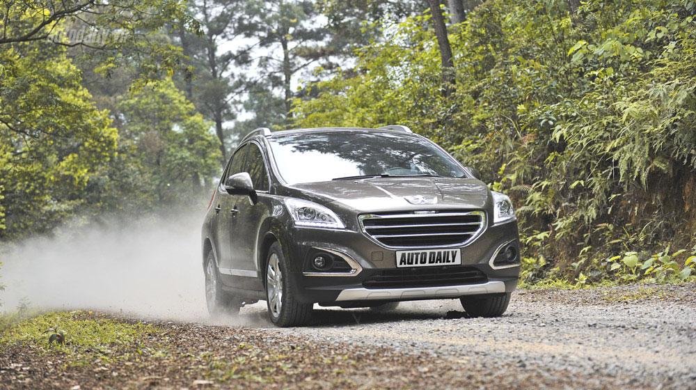 Peugeot-3008-(57).jpg