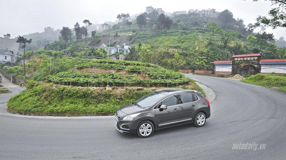 Peugeot-3008-(65).jpg