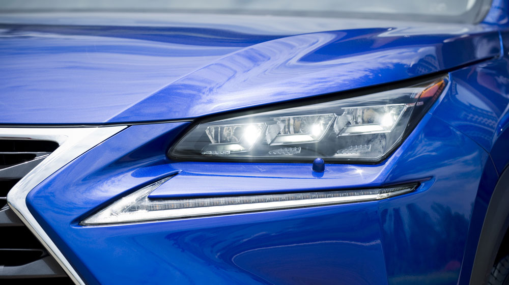 Lexus-NX-200t-chitiet-(3).jpg