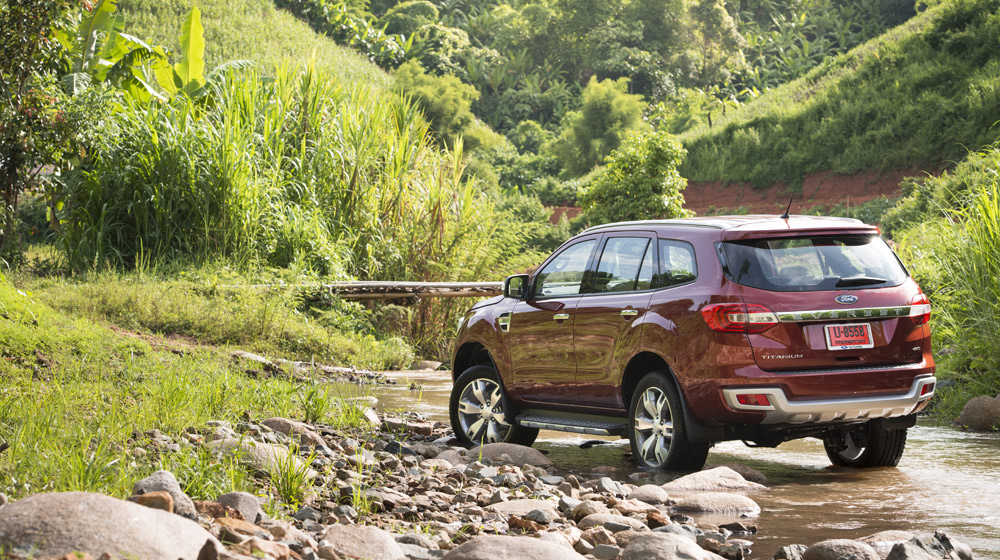 Ford-Everest-on-location-003.jpg