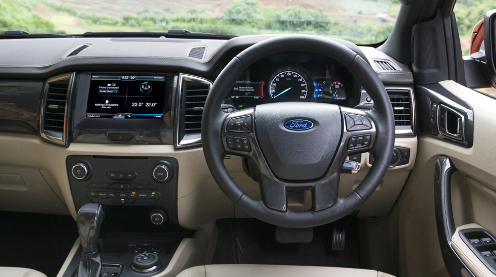 Ford-Everest-on-location-020.jpg