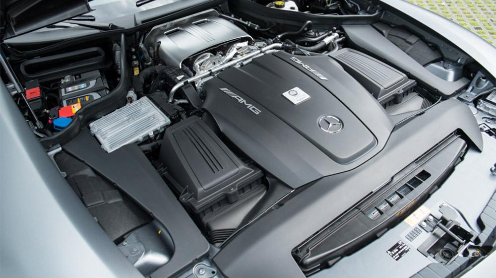Mercedes AMG GT S Edition 1 (18).jpg